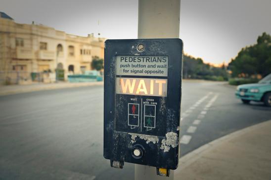photodune 10145895 pedestrians
